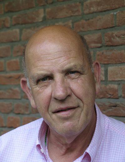Harald Tolf