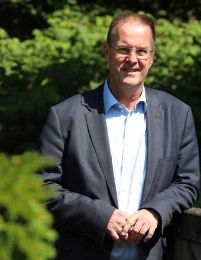 Dieter Blume