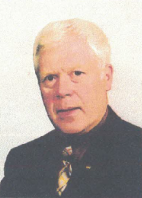 Werner Schultealbert