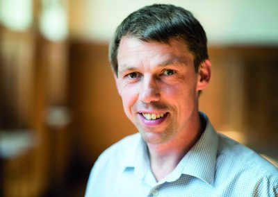 Markus Soddemann